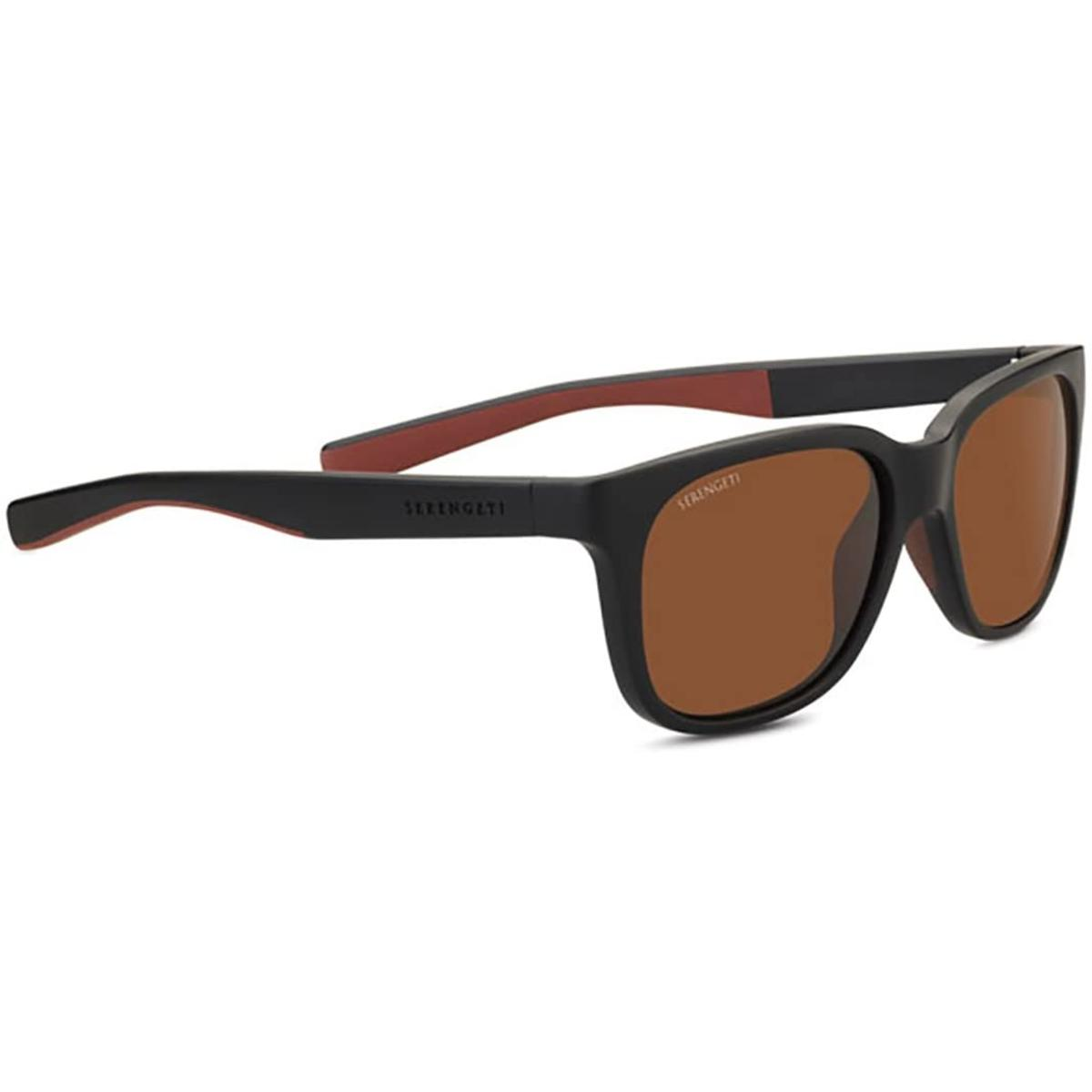 Serengeti Egeo Sunglasses