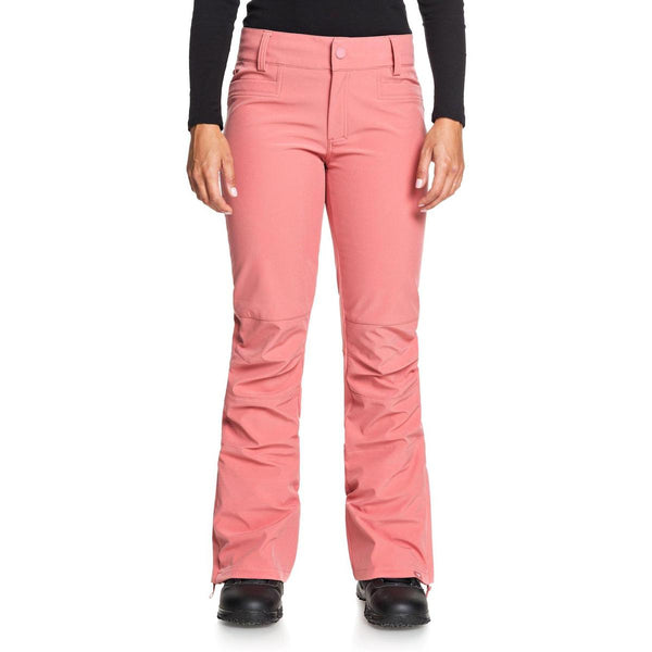 Roxy Creek Women's Shell Snow Pants