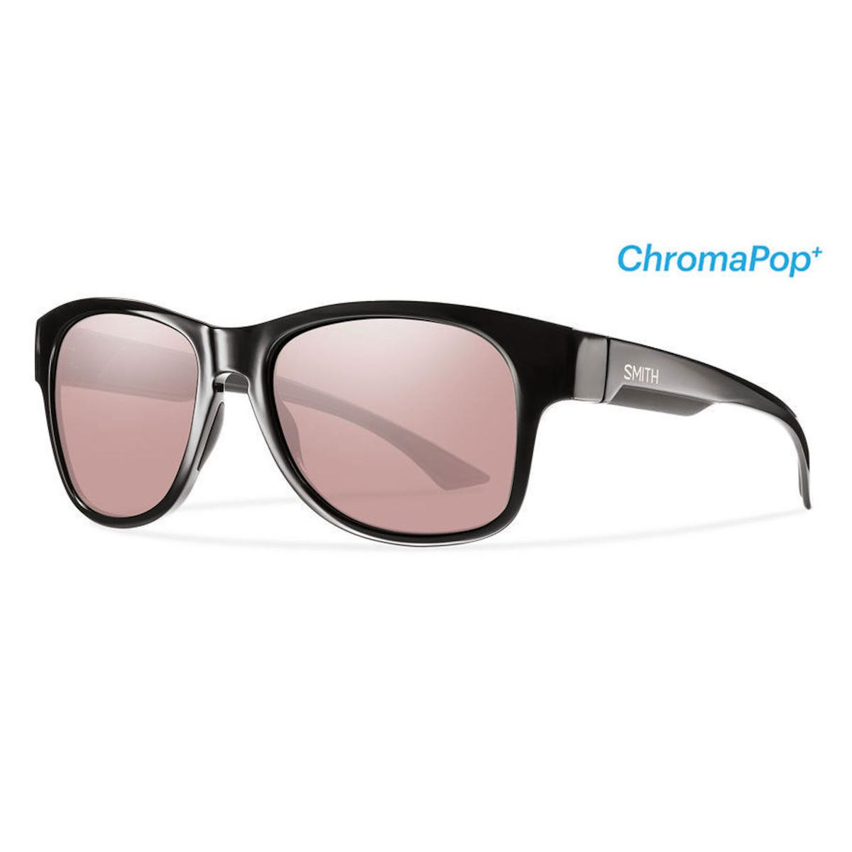 Smith Wayward Sunglasses