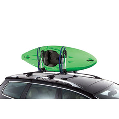 Thule The Stacker Kayak Rack