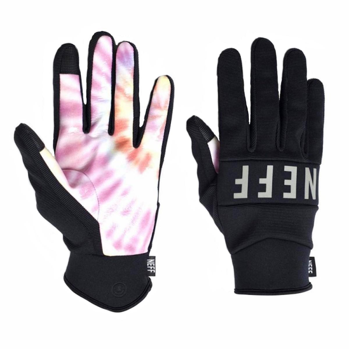 Neff Ripper Glove Men's