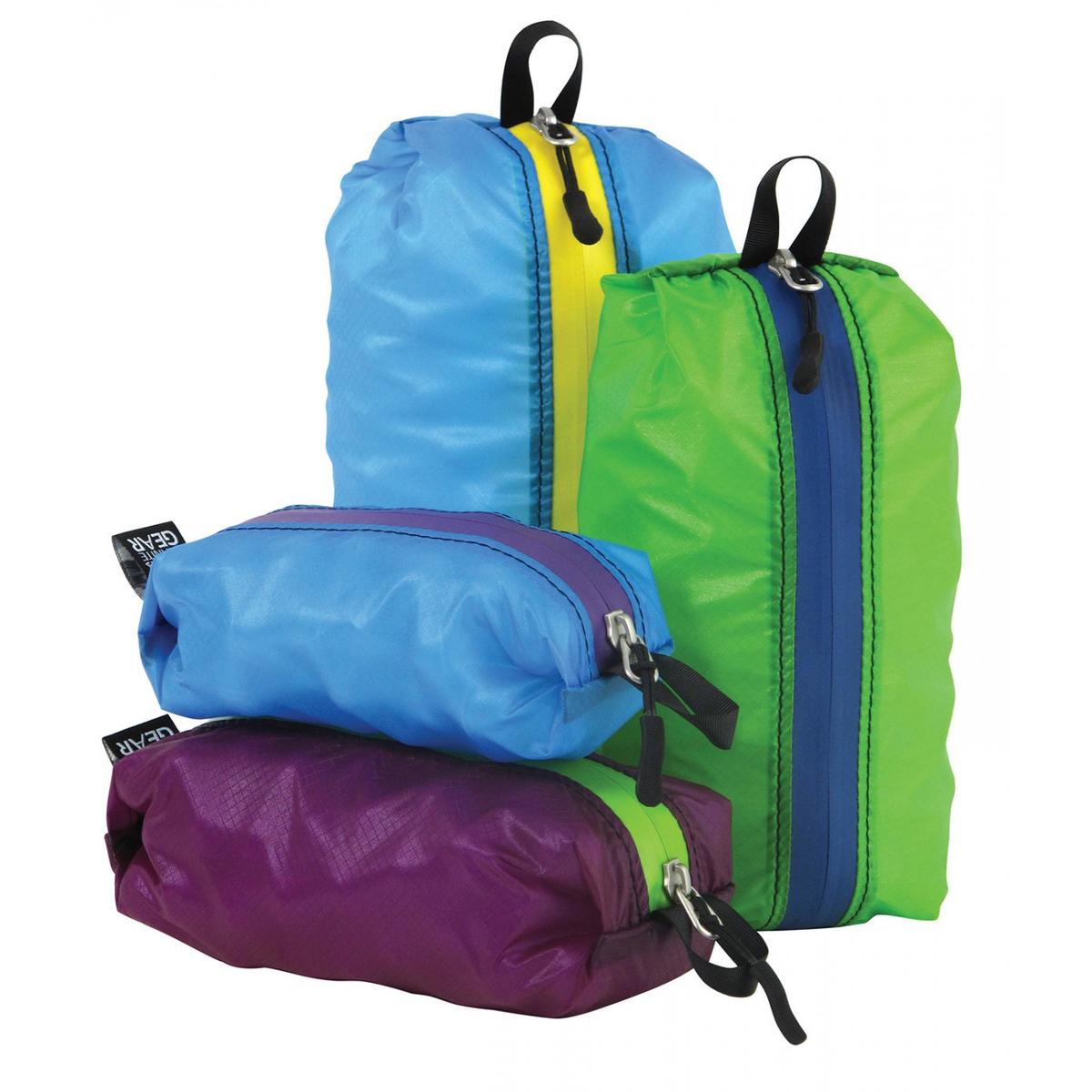 Granite Gear Air ZippDitty Zipper Bag
