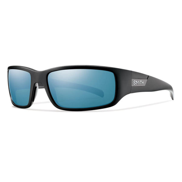 Smith Prospect Men's Sunglasses