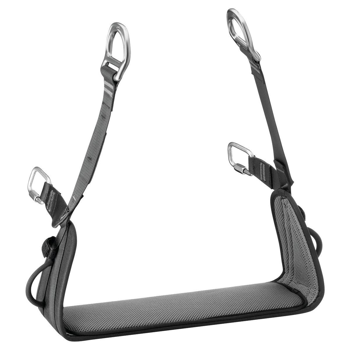 Petzl Seat for Volt Harnesses