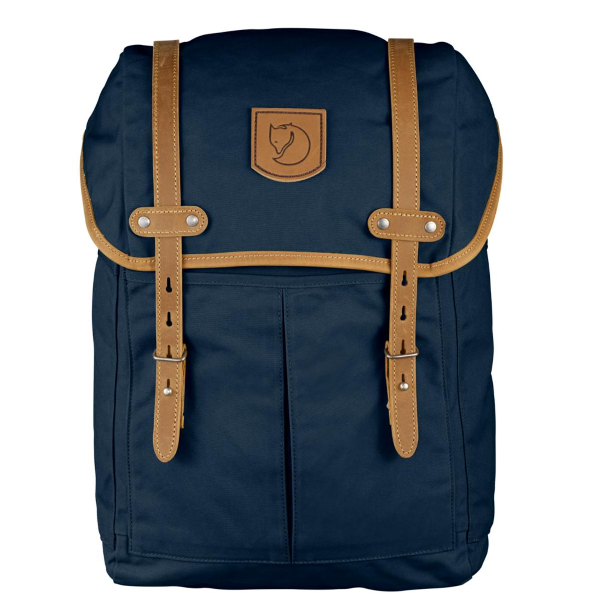 Fjallraven Rucksack No. 21 Backpack
