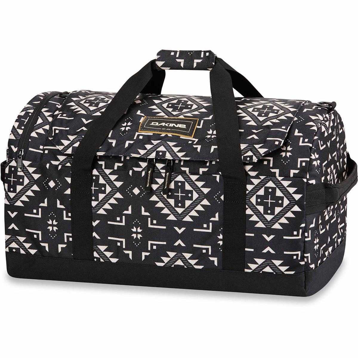 Dakine EQ 50L Duffel Bag