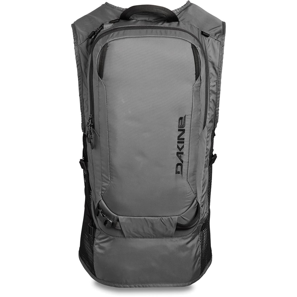 18d7439fa1 Amazon.com   Dakine Heli Vest   Sports   Outdoors