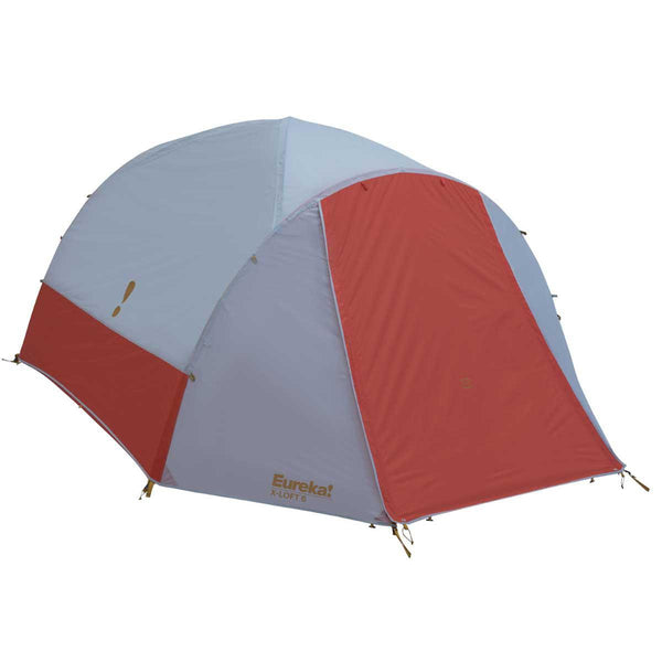 Eureka X-Loft 6 Person Tent