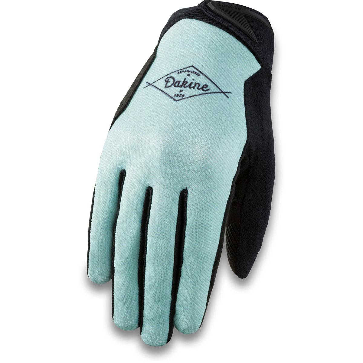 Dakine Syncline Women's Bike Glove