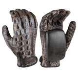 Sector 9 Driver II Slide Gloves
