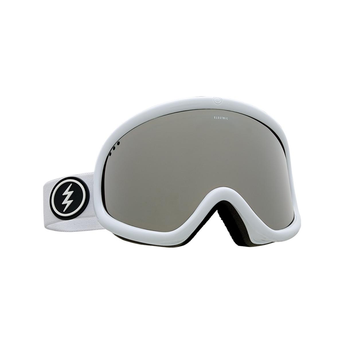 Electric Charger XL 2018 Goggles