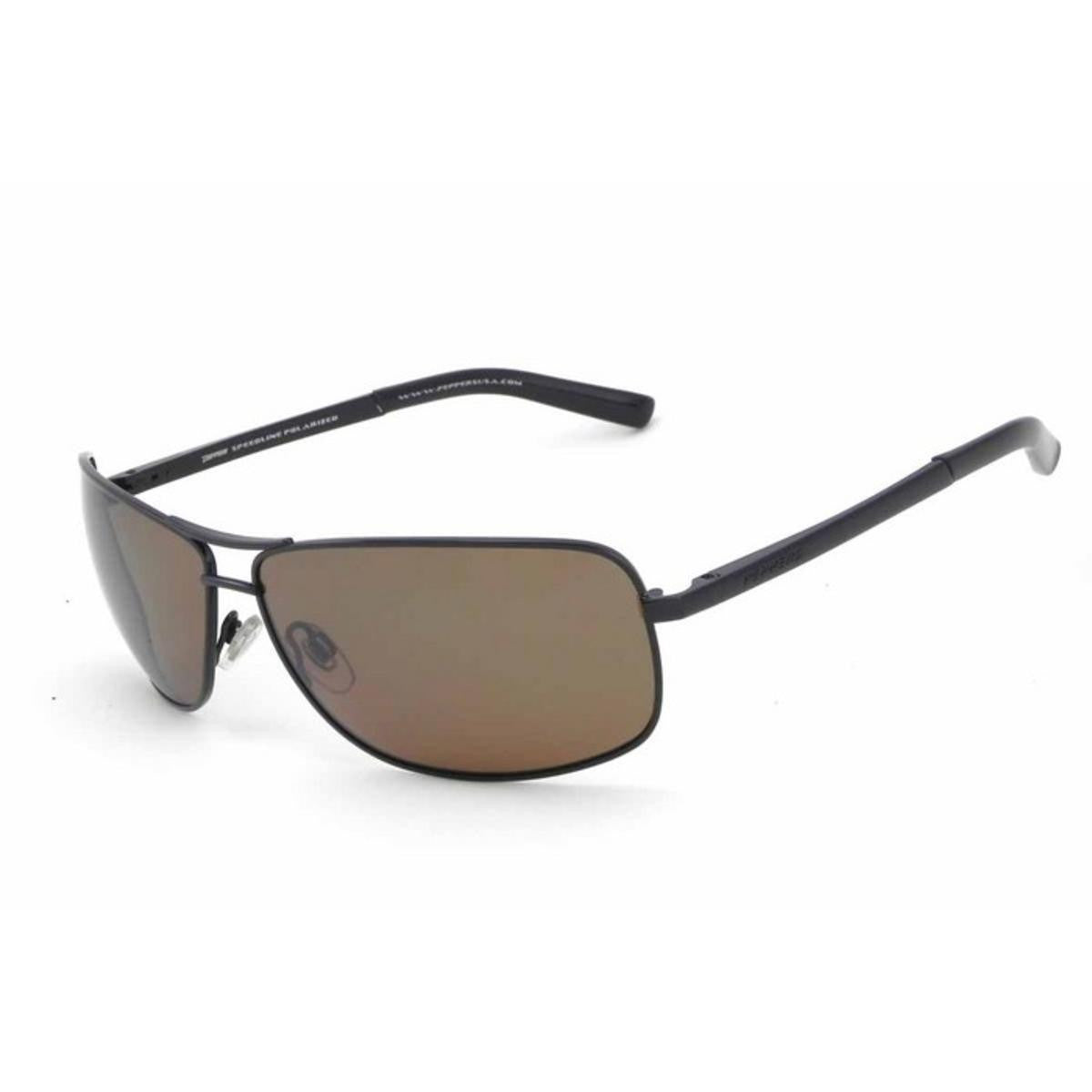 Peppers Kona Sunglasses