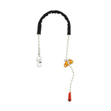 Petzl Grillon Hook Positioning Lanyard