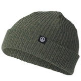 Neff Fisherman Men's Beanie