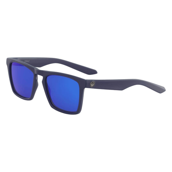 Dragon Drac Ion Sunglasses