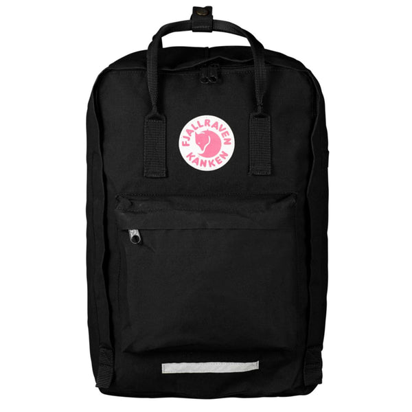 "Fjallraven Kanken 17"" Backpack"