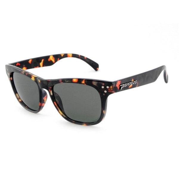 Peppers Oxford Men's Sunglasses
