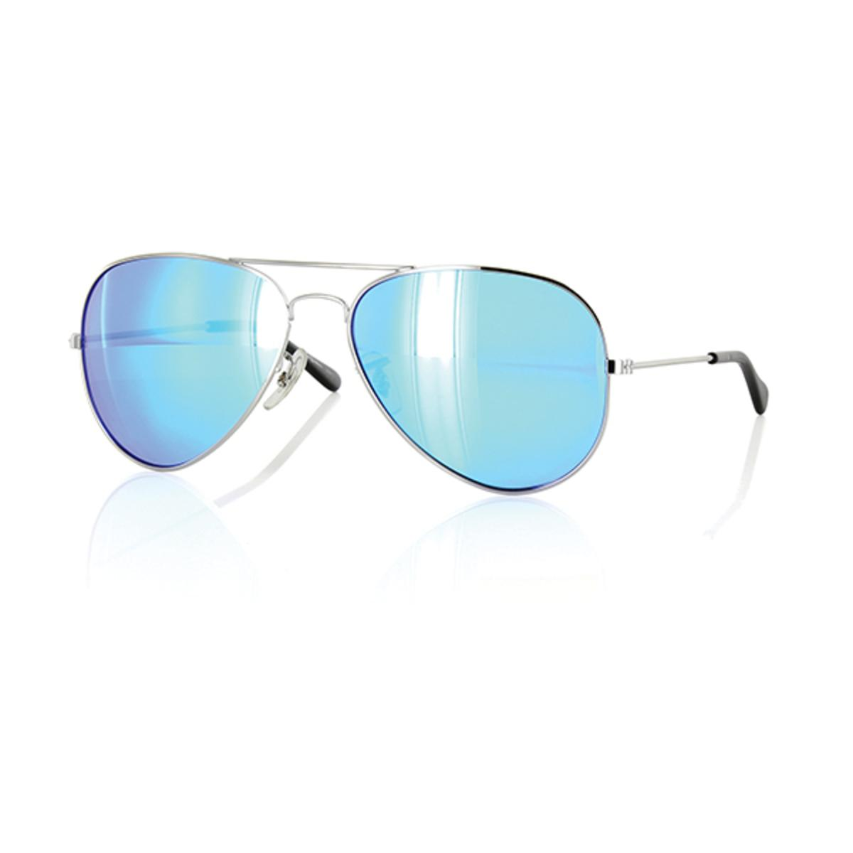 CARVE Sky Walkers Sunglasses