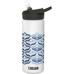 Camelbak Eddy+ Vacuum Insulated Stainless Steel 20OZ Waterbottle
