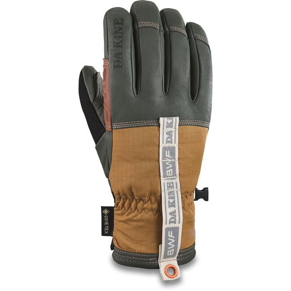 Dakine Team Maverick Gore-Tex Glove Men's