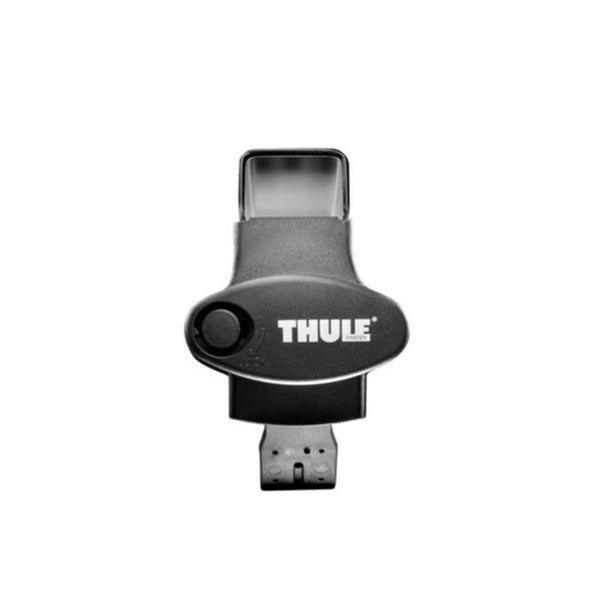 Thule 450 Crossroad Foot Pack