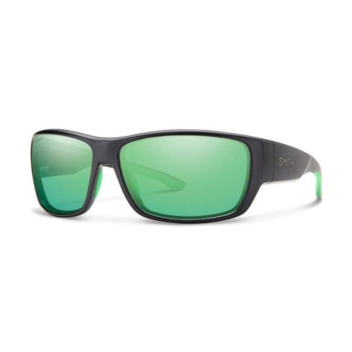 Smith Forge Men's Sunglasses