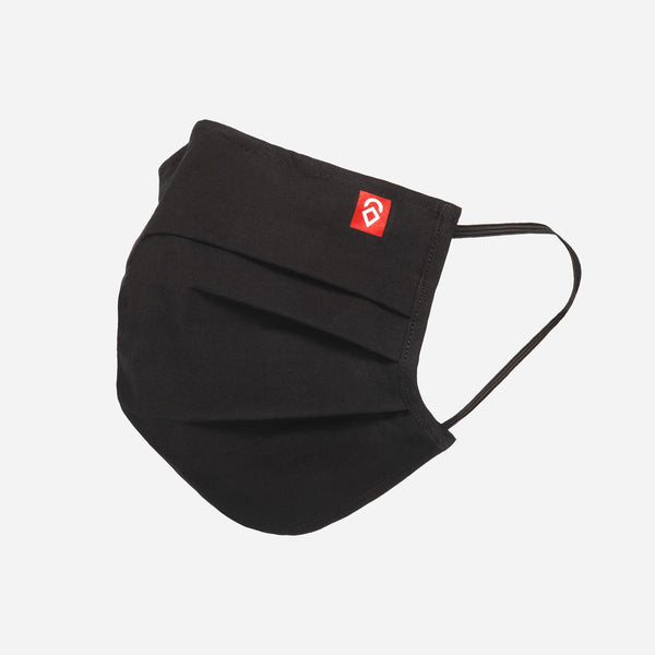Airhole Basic Mask