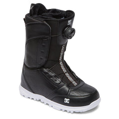 DC Lotus BOA Women's Snowboard Boots