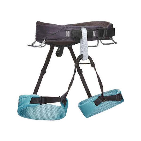 Black Diamond Momentum - Women's Women's Climbing Harness