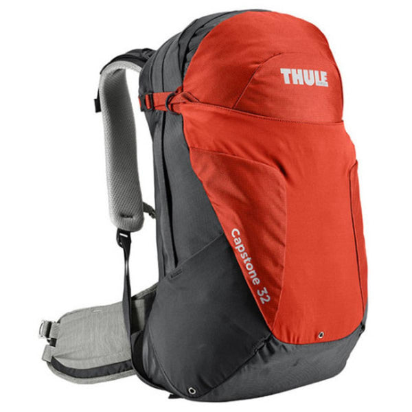 Thule Capstone 32L Hiking Men's Backpack
