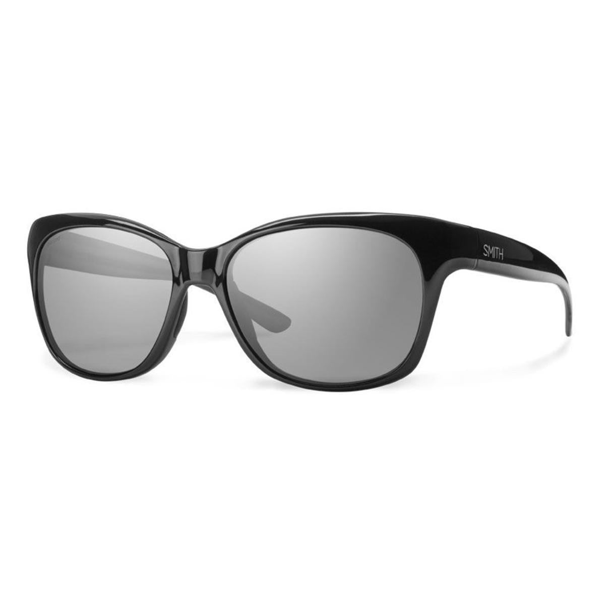 Smith Feature Sunglasses
