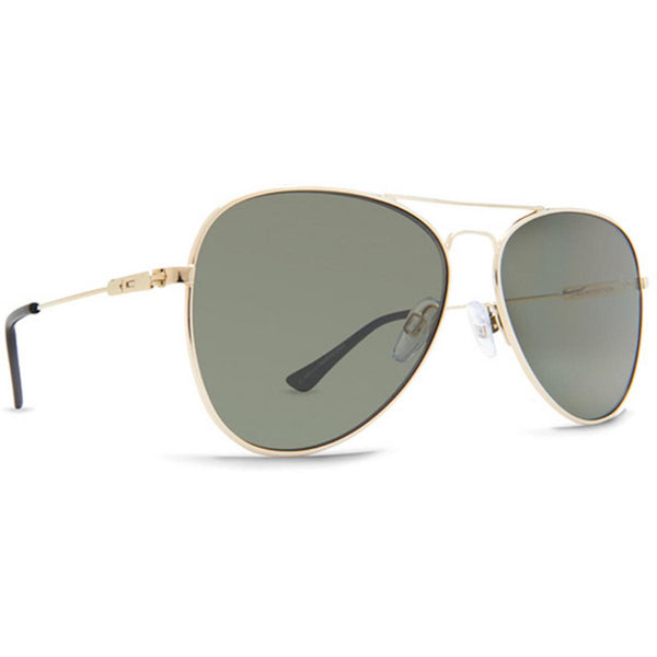 Dot Dash Aerogizmo Sunglasses