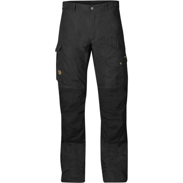 Fjallraven Barents Pro Men's Trousers