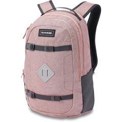 Dakine Urbn Mission 18L Backpack