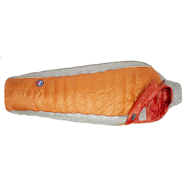 Big Agnes Torchlight UL 30° Sleeping Bag