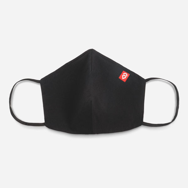 Airhole Ergonomic Mask