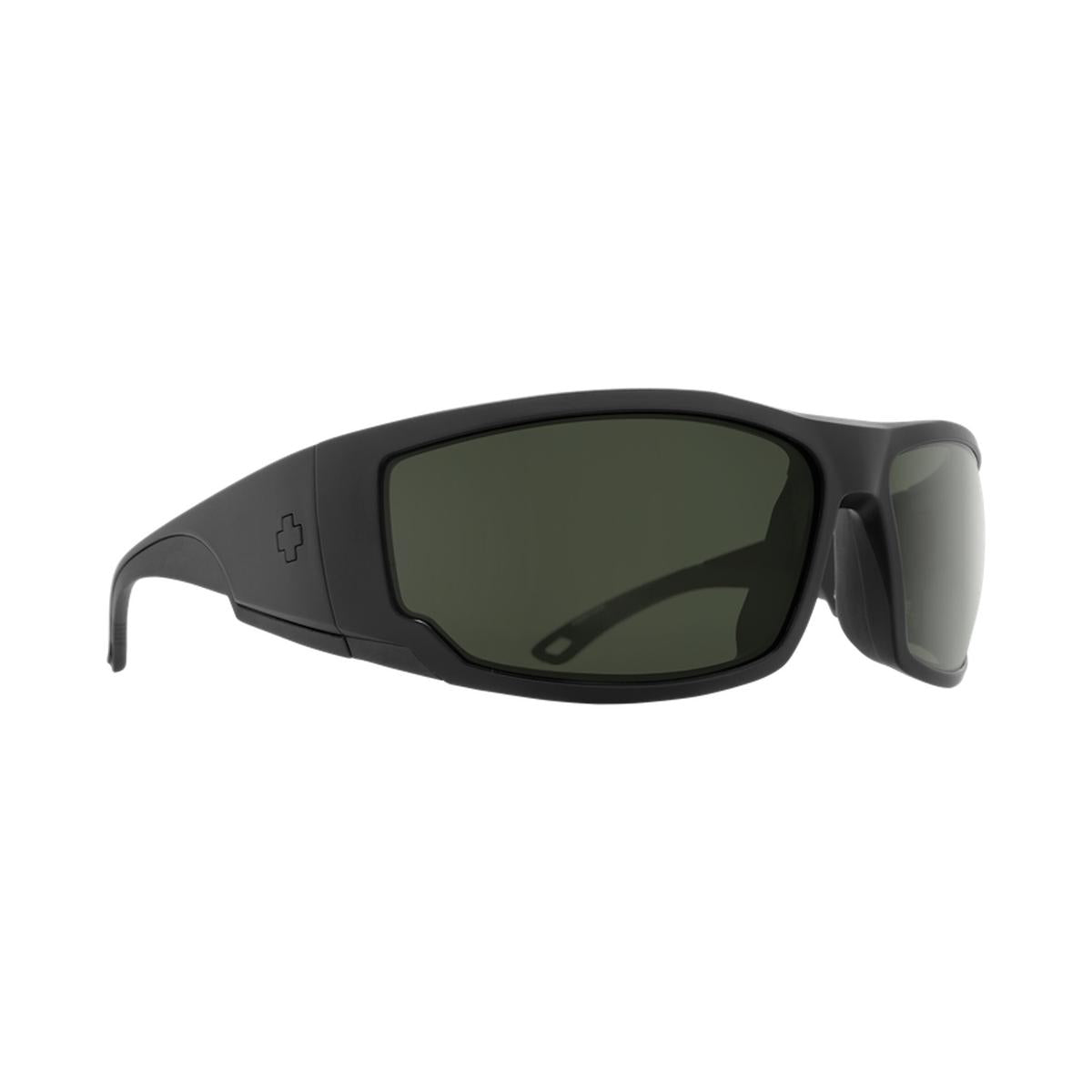 Spy Tackle Men's Sunglasses