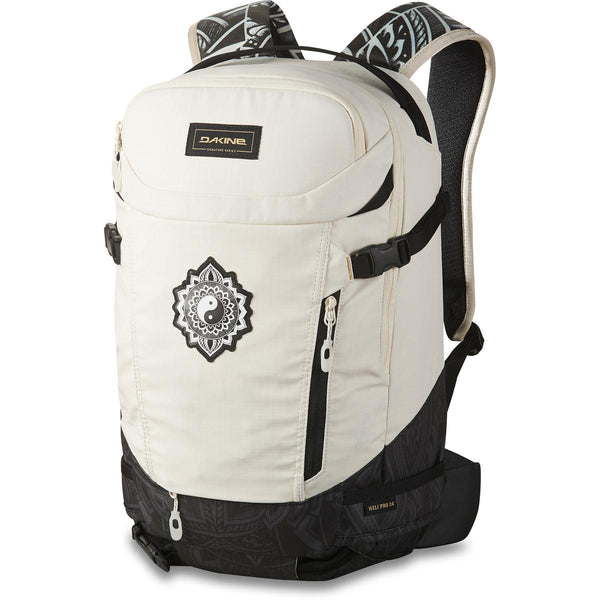 Dakine Team Women's Heli Pro 24L Women's Backpack