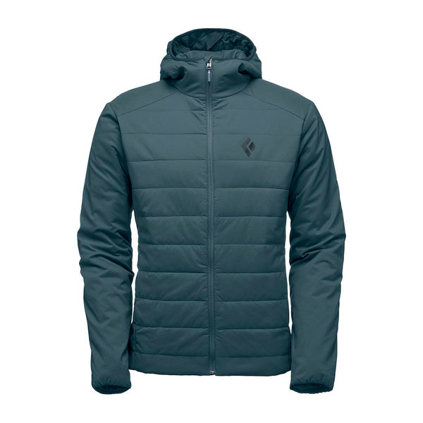 Black Diamond First Light Hoody Men's