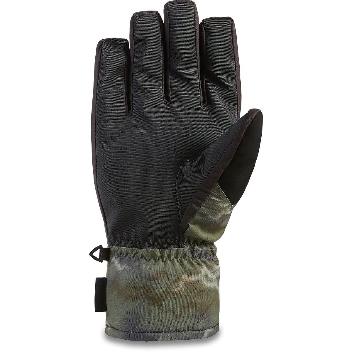 Dakine Scout Short Glove Men's