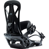 Rome United 2020 Snowboard Bindings