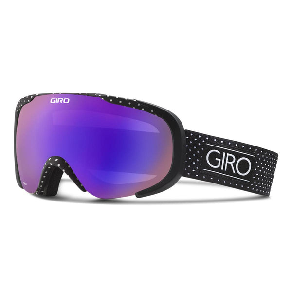 Giro Field Goggles New