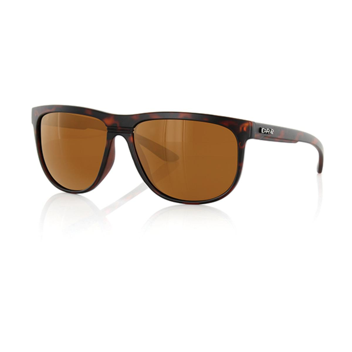 CARVE Matrix Sunglasses