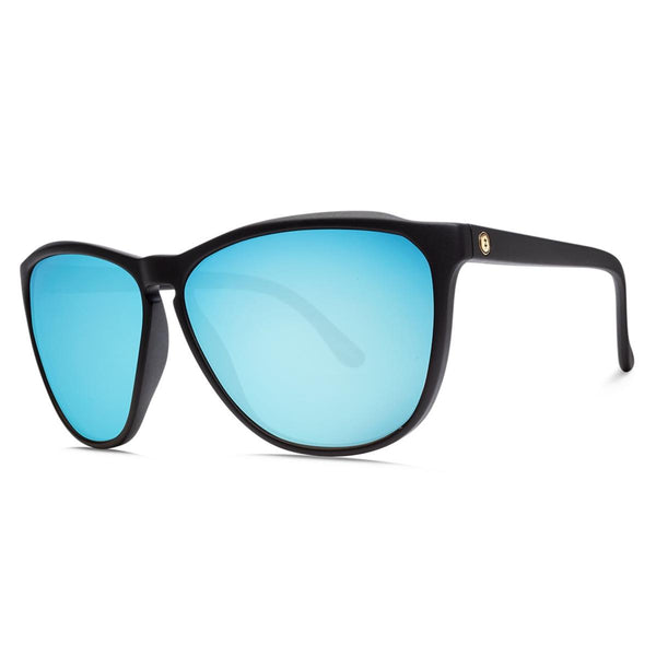 Electric Encelia Women's Sunglasses