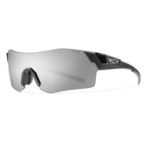 Smith PivLock Arena Men's Sunglasses