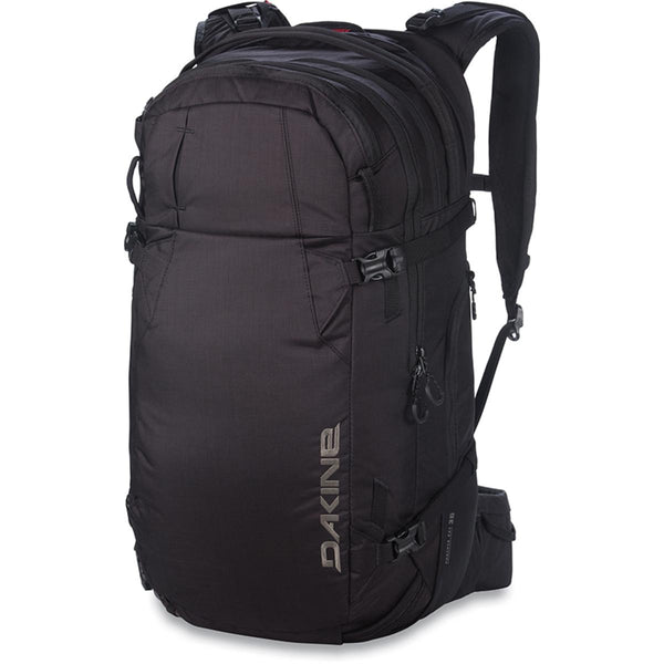 Dakine Poacher 36L Backpack