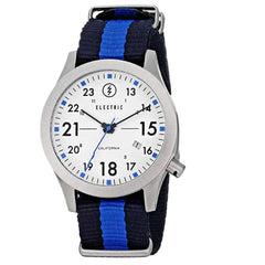 Electric FW01 Nato Men's Watch