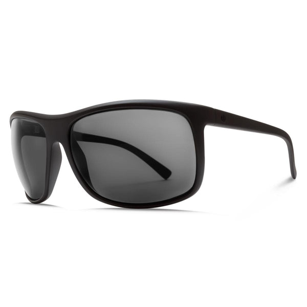 Electric Outline Men's Sunglasses