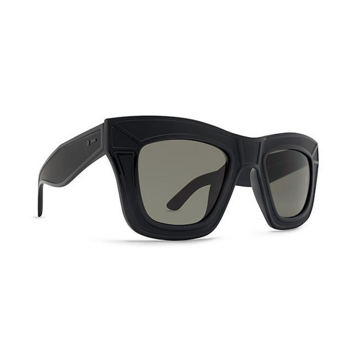 Dot Dash Hacktavist Sunglasses