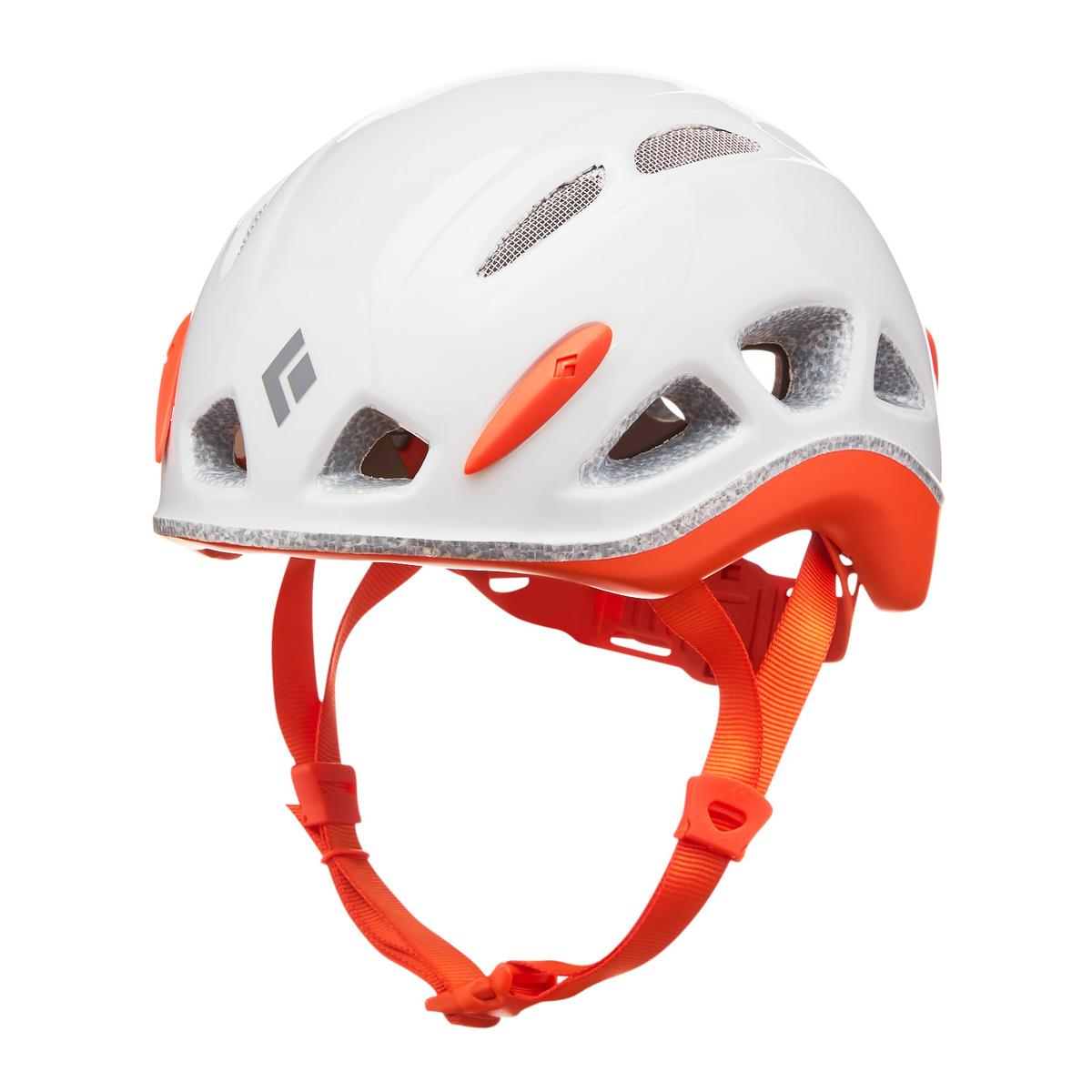 Black Diamond Tracer Youth Helmet